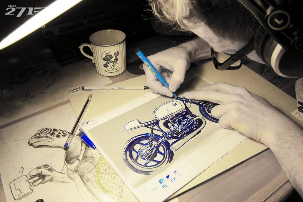 G271&DA_sketching-02