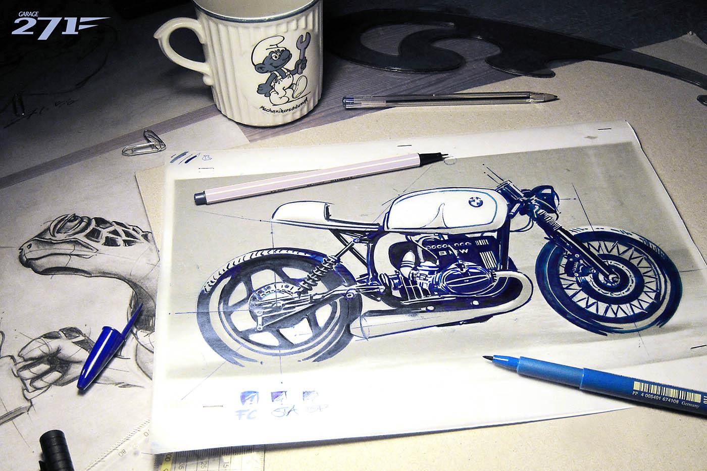 G271DA_sketching-01